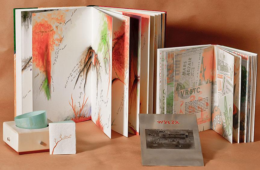 IntimaBooks