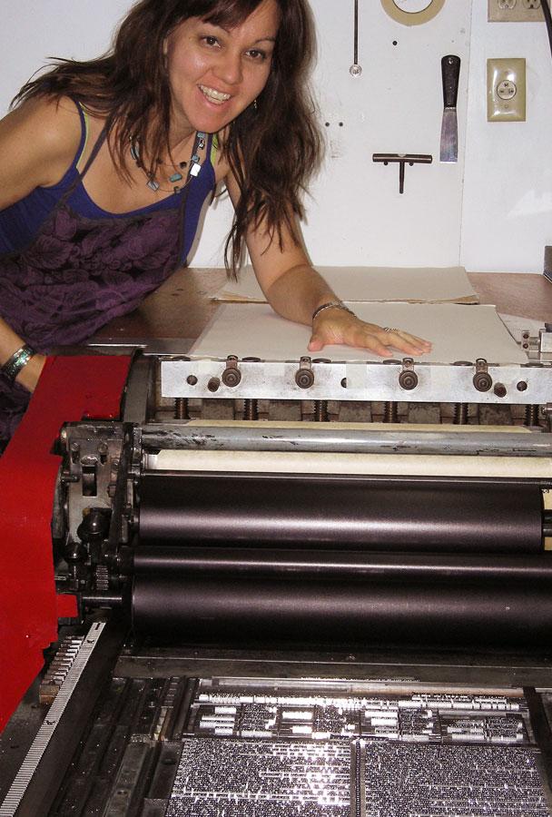 PrintingDecOfInd13Msmall