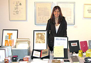 artbookfair2010