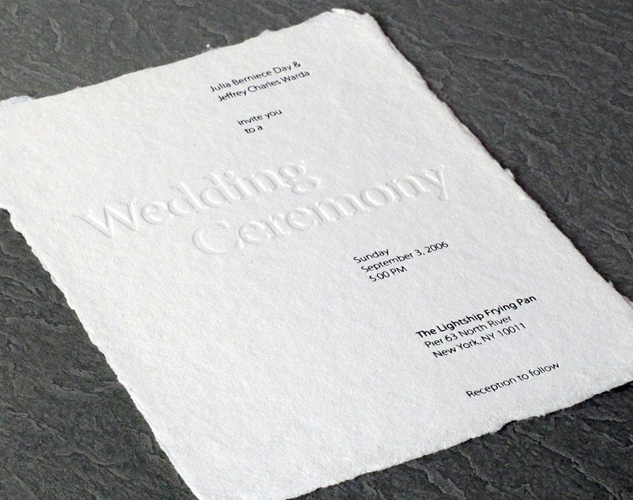 WeddingCeremonyWeb