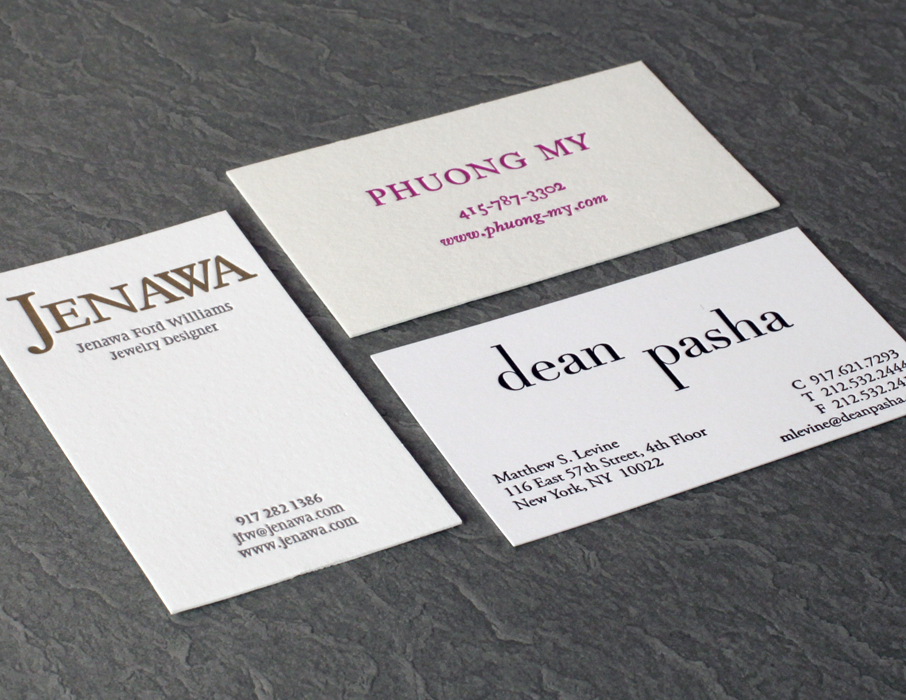 morebusinesscards
