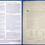 EssayPage DeclarationIndependence