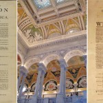 Dunlap Printing . Library of Congress . Goddard Broadside from LOC Continental Congress Collection