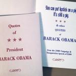 ObamaChapbk