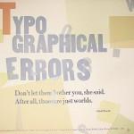 TypographicalErrors