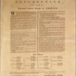 mary-catherine-goddard-declaration-of-independence-web