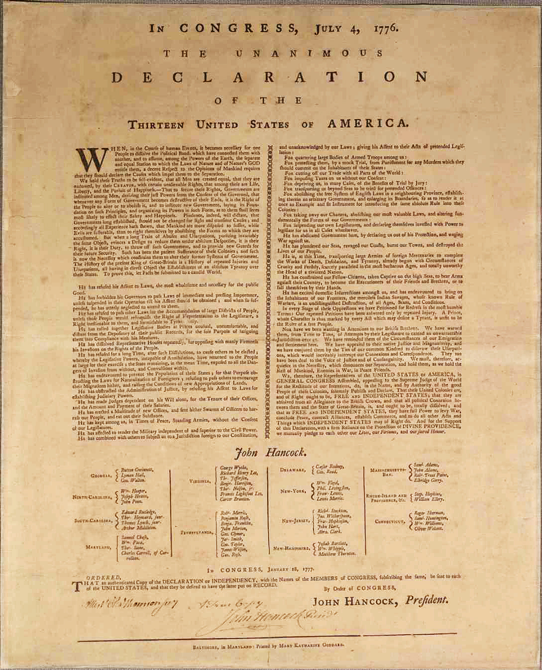 http://intimapress.com/wp-content/uploads/mary-catherine-goddard-declaration-of-independence-web1.jpg