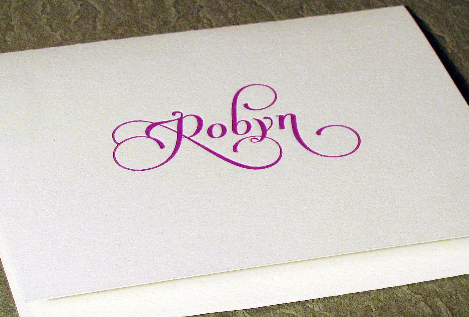 robynfoldedcard